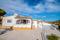 IMG_28590 Villa in Moraira - Marcelo