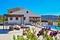 100_finca_argudo Finca Argudo - private pool villa in Moraira