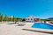 101_finca_argudo Finca Argudo - private pool villa in Moraira