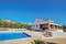 102_finca_argudo Finca Argudo - private pool villa in Moraira