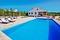 103_finca_argudo Finca Argudo - private pool villa in Moraira