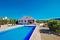 104_finca_argudo Finca Argudo - private pool villa in Moraira