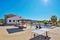 105_finca_argudo Finca Argudo - private pool villa in Moraira