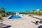 107_finca_argudo Finca Argudo - private pool villa in Moraira