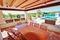 113_finca_argudo Finca Argudo - private pool villa in Moraira