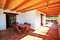 114_finca_argudo Finca Argudo - private pool villa in Moraira