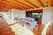 115_finca_argudo Finca Argudo - private pool villa in Moraira