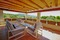 116_finca_argudo Finca Argudo - private pool villa in Moraira