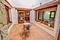 125_finca_argudo Finca Argudo - private pool villa in Moraira