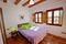 127_finca_argudo Finca Argudo - private pool villa in Moraira