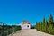 142_finca_argudo Finca Argudo - private pool villa in Moraira