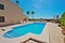 101_finca_cantares Finca Cantares - holiday home with private swimming pool in Benissa