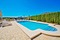 101a_finca_cantares Finca Cantares - holiday home with private swimming pool in Benissa