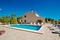 126_finca_cantares Finca Cantares - holiday home with private swimming pool in Benissa