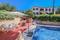 IMG_31257 Paul - Villa in Benissa
