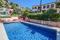 IMG_31259 Paul - Villa in Benissa