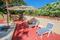 IMG_31261 Paul - Villa in Benissa