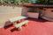 IMG_31262 Paul - Villa in Benissa