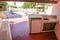 IMG_31264 Paul - Villa in Benissa