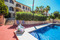 IMG_31267 Paul - Villa in Benissa