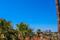 IMG_31271 Paul - Villa in Benissa