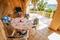 IMG_32076 Paul - Villa in Benissa
