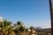 IMG_32109 Paul - Villa in Benissa