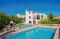 100_bv_morales BVMorales - stunning sea view villa in Benissa