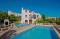101_bv_morales BVMorales - stunning sea view villa in Benissa
