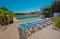 102_bv_morales BVMorales - stunning sea view villa in Benissa