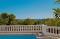 103_bv_morales BVMorales - stunning sea view villa in Benissa