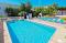 104_bv_morales BVMorales - stunning sea view villa in Benissa