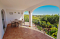 105_bv_morales BVMorales - stunning sea view villa in Benissa