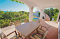 106_bv_morales BVMorales - stunning sea view villa in Benissa