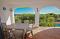 107_bv_morales BVMorales - stunning sea view villa in Benissa