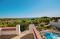119_bv_morales BVMorales - stunning sea view villa in Benissa