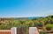 120_bv_morales BVMorales - stunning sea view villa in Benissa