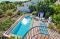 121_bv_morales BVMorales - stunning sea view villa in Benissa