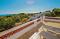 122_bv_morales BVMorales - stunning sea view villa in Benissa