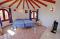 123_bv_morales BVMorales - stunning sea view villa in Benissa