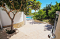 125_bv_morales BVMorales - stunning sea view villa in Benissa