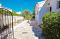 126_bv_morales BVMorales - stunning sea view villa in Benissa