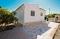 127_bv_morales BVMorales - stunning sea view villa in Benissa