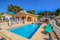 IMG_32743 Sofia - holiday home with private swimming pool in Moraira