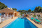 IMG_32745 Sofia - holiday home with private swimming pool in Moraira