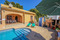 IMG_32747 Sofia - holiday home with private swimming pool in Moraira