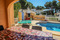 IMG_32751 Sofia - holiday home with private swimming pool in Moraira