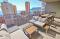 001_agueda Agueda - seaview apartment in Calpe