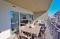 002_agueda Agueda - seaview apartment in Calpe