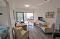 009_agueda Agueda - seaview apartment in Calpe